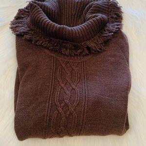 Women's Karen Scott Sweater